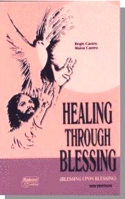 Healing Through Blessing