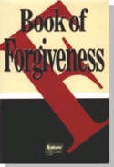Book of Forgiveness (Pocket Book)