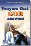 The Prayer that God Answers (In English)