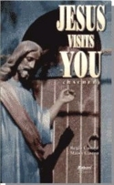 Jesus visits you (Rachel) (In English)