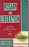 Rosary of Liberation (In English)