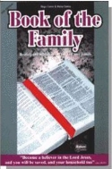 Book of the Family (In English)