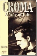 Croma - A road of life (In English)